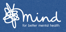 Mind.org.uk