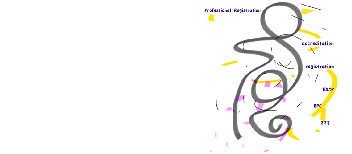 Professional Registration Workshop: