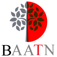 baatn.org.uk